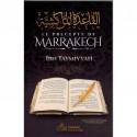 Le precepte de marrakech - Ibn taymiyyah