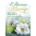 L'heureux mariage - Abd al-muhsin al qassim