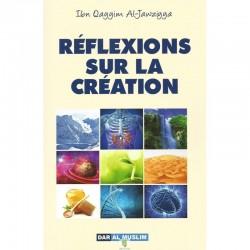 Reflexions sur la creation - ibn al qayyim al jawziyya