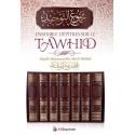 Ensemble d'épîtres sur le tawhid MOHAMED IBN ABDIL WAHAB