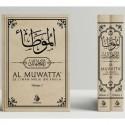 Al Muwatta - Imam Malik Ibn Anass