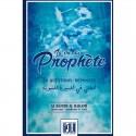 La Vie du Prophète en Questions-Réponses - Al-Hâfidh Al-Hakamî - At-Tawîl Editions
