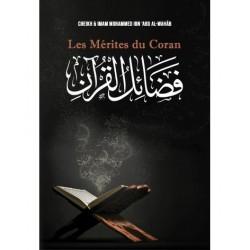 Les Mérites du Coran - Mohammad Ibn 'Abd Al-Wahhâb - Ibn Badis