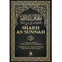 Sharh As-Sunnah - L'explication de la Sunnah (3ème édition) - Imam Al-Barbahâri - Al Bayyinah