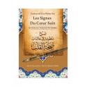 Explication D'un Poème Sur Les Signes Du Cœur Sain de Sulaymãn Samhãn, Par Abd Ar-Razzâq Abd Al-Muhsin Al-Badr - Ibn Badis