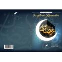 Profite du Ramadân - Khâlid Ar-Rashid - Al Istiqama
