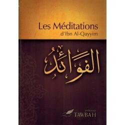 LES MEDITATIONS - IBN AL QAYYIM
