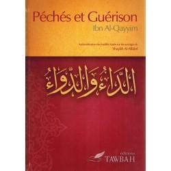 PECHES ET GUERISON - IBN AL QAYIM