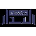 Albidar