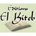 Edition EL Kiteb