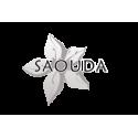 SAOUDA