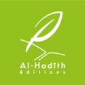Al-hadith éditions